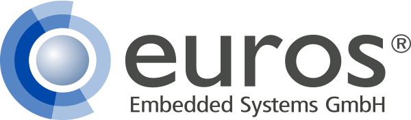 EUROS Embadded Systems GmbH